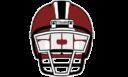 Iserlohn-Titans_Logo