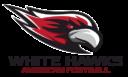 Kachtenhausen-White-Hawks_Logo