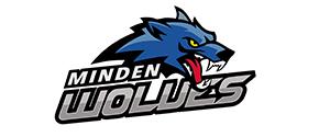 Minden_Wolves_Logo_claim