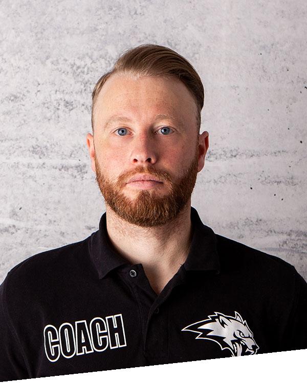 danny-wilkening_coach