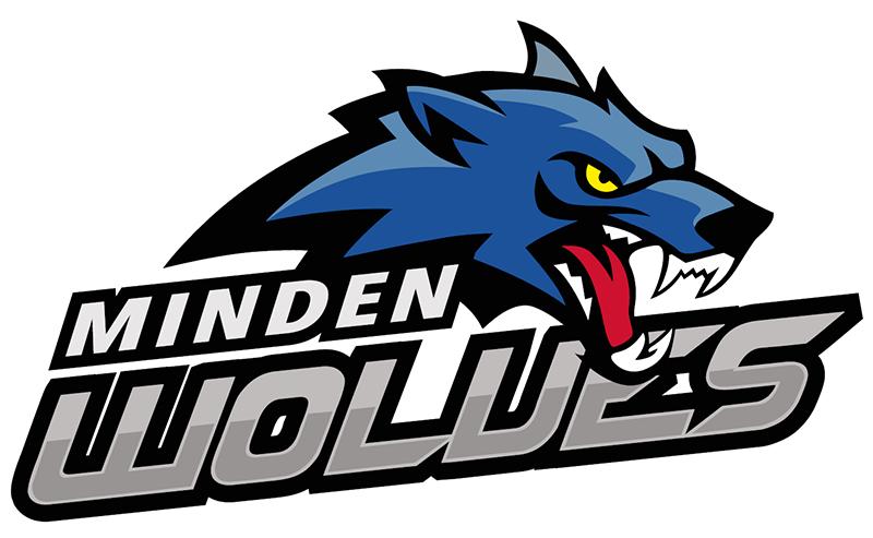 Minden-Wolves