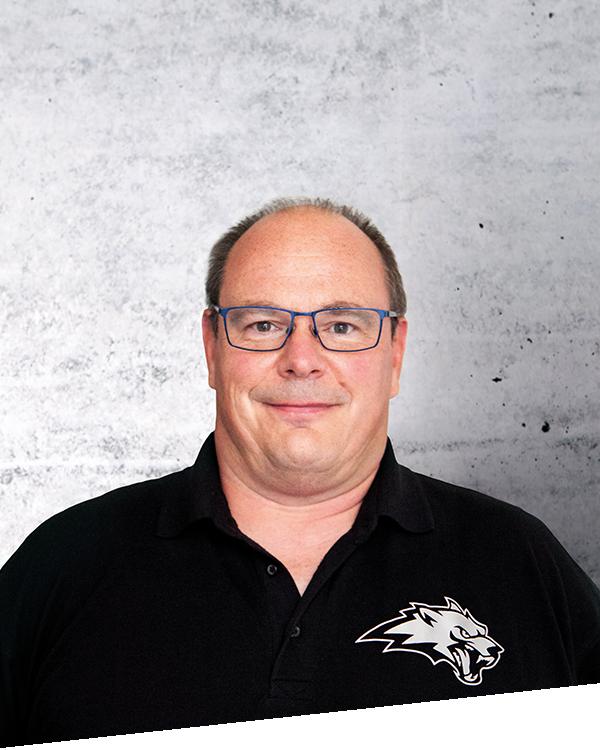 dr-ulrich-gruenwald_staff
