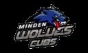 Minden Wolves Cubs