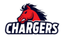 Recklinghausen Chargers