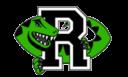 Rheine Raptors